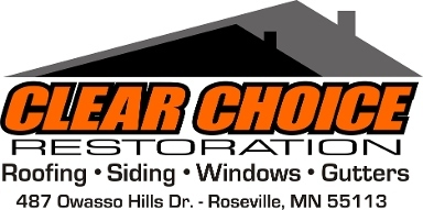 Clear Choice Restoration - Homestead Business Directory