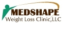 Medshape Weight Loss Clinic - Maple Grove, MN