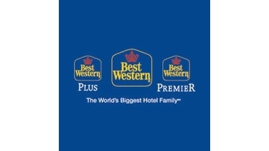 Best Western Plus Sterling Hotel &amp; Suites