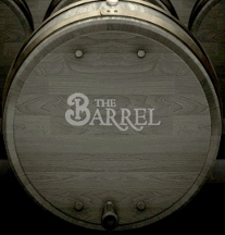 The Barrel NYC