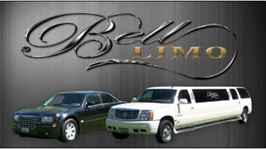 Bell Limo