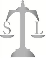 Strategic Tax Lawyers, LLP