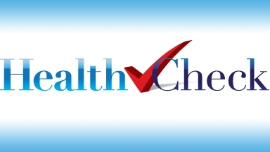 Health Check Medical Center