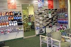 Foot Solutions - Norristown, PA