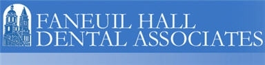 Faneuil Hall Dental Associates