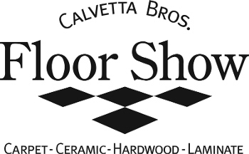 Calvetta Brothers Floor Show