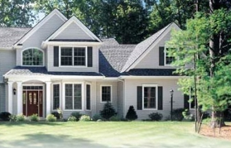 St. Clair Windows Siding And More - Saint Louis, MO
