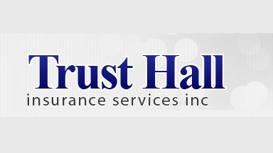 Trust Hall Insurance Services - Arvada, CO