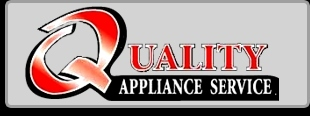 Quality Appliance SVC - Salt Lake City, UT