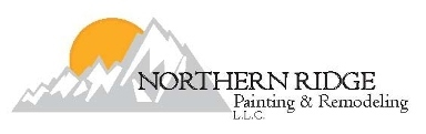 Northern Ridge Painting & Remodeling, LLC