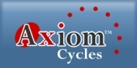 Axiom Cycles