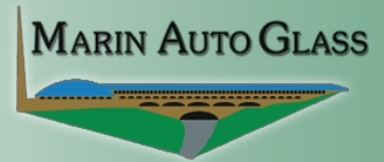 Marin Auto Glass