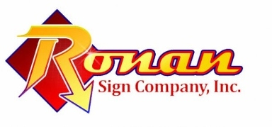 Ronan Sign Co INC - Saint Peters, MO