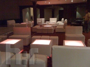 casino parties unlimited houston tx