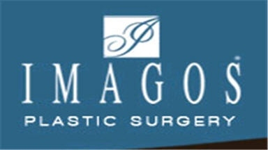 Imagos Plastic Surgery Dr. Jose Perez-Gurri