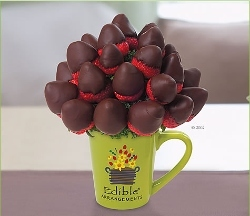 Edible Arrangements Webster TX locations, hours, phone number, map and driving directions.