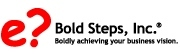 Bold Steps INC - Wheaton, IL