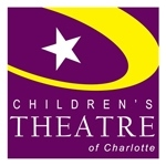 Children's Theatre-Charlotte