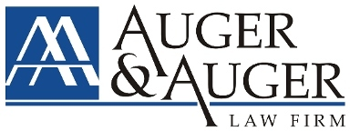 Auger & Auger, NC Personal Injury Attorneys