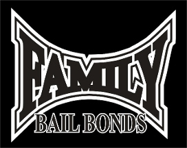 Family Bail Bonds - Homestead Business Directory