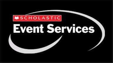 Scholastic Event Services - New York, NY