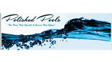 Polished Pools