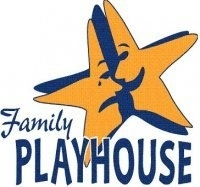Family Playhouse - Homestead Business Directory