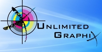Unlimited Graphix