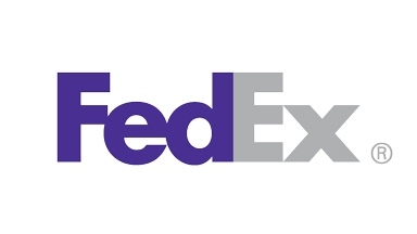 FEDEX World Service Center - Baltimore, MD