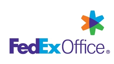 FEDEX Office Print & Ship Center - Chattanooga, TN