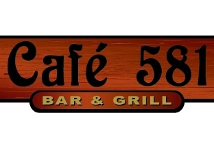 Cafe 581 Bar &amp; Grill