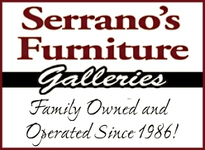 Serrano's Furniture