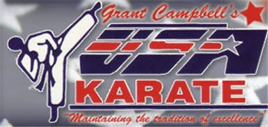 USA Karate