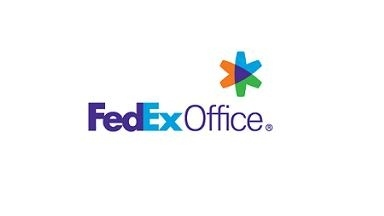 FEDEX Office Print &amp; Ship Center