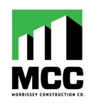 Morrissey Construction Company