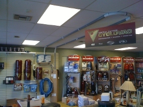 A 1 authzd vacuum center in greenacres fl 33463 citysearch for A1a facial salon equipment