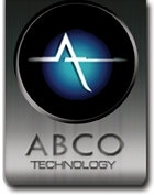 Abco Technology INC