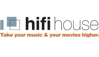 Hifi House - Broomall, PA