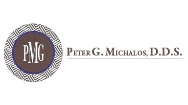 Peter Michalos DDS - Canton, OH