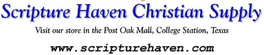 Scripture Haven INC
