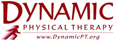 Dynamic Physical Therapy - Morgantown, WV