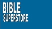 Bible Superstore