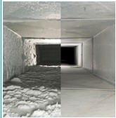 Best Carpet Cleaning - Charlotte, NC