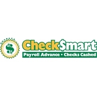 Buckeye Checksmart