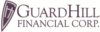 Guardhill Financial Corp