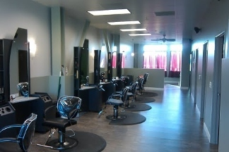 Tru Awakenings Salon And Spa