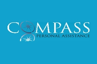 Compass Personal Assistance - Homestead Business Directory