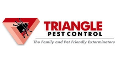 Triangle Pest Control - Chapel Hill, NC