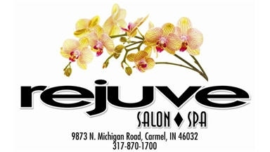 Rejuve Salon Spa