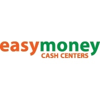 Easy Money - Montgomery, AL